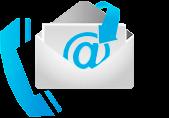 Devis gratuit création site Internet, référencement, hébergement web.